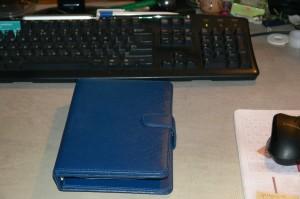 Notes czyli Notebook